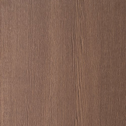 Spessart SO06 | Wood panels / Wood fibre panels | CLEAF