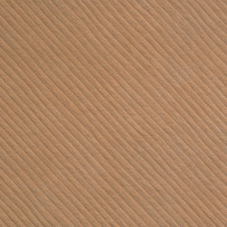 Shade Rust Diagonal Striped | Außenfliesen | FMG