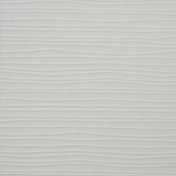 Wall panels-Facing panels-Materials-Finishes-Surf B073-CLEAF