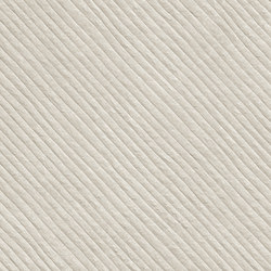 Shade White Diagonal Striped | Carrelages | FMG