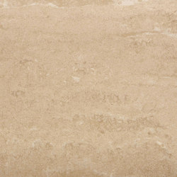 Travertini Travertino Classico | Tiles | FMG
