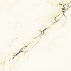 MAXFINE Marmi Alps Heart | Ceramic tiles | FMG