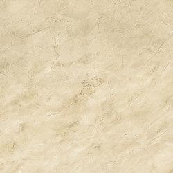 Maxfine Marmi Crema Marfil Extra | Facade cladding | FMG