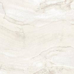 Maxfine Marmi Onice Perla | Facade cladding | FMG