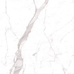 Maxfine Marmi Bianco Venato Extra | Revêtements de façade | FMG