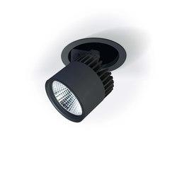 meteor EB | Lampade spot a LED | planlicht