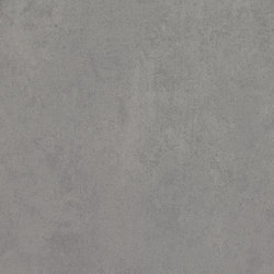MAXFINE Roads Grey Calm | Ceramic tiles | FMG