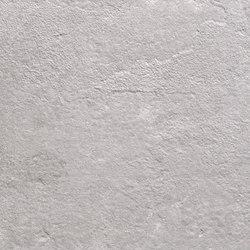 Maxfine Limestone Ash | Rivestimento di facciata | FMG