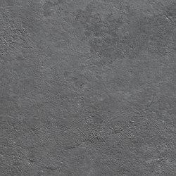 MAXFINE Limestone Deep | Rivestimento di facciata | FMG