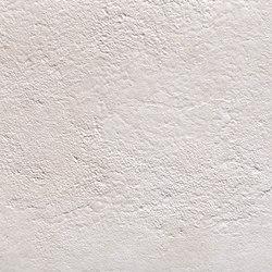 Maxfine Limestone Moon | Revestimientos de fachada | FMG