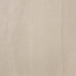 Maxfine Pietre Lavica Beige | Revêtements de façade | FMG