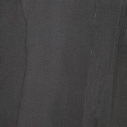 MAXFINE Pietre Lavica Black | Rivestimento di facciata | FMG