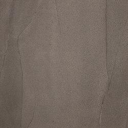MAXFINE Pietre Lavica Dark | Facade cladding | FMG