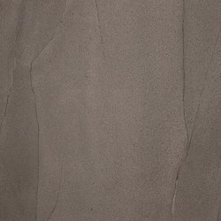 MAXFINE Pietre Lavica Dark | Baldosas de cerámica | FMG