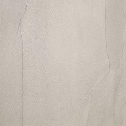 MAXFINE Pietre Lavica Grey | Revestimientos de fachada | FMG