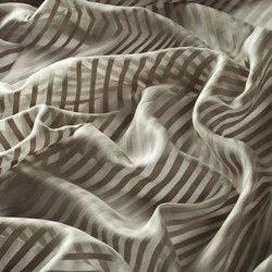 SKYLINE 1-8754-030 | Curtain fabrics | JAB Anstoetz