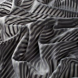 SKYLINE 1-8754-092 | Tejidos para cortinas | JAB Anstoetz