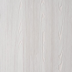 Wall panels-Facing panels-Materials-Finishes-Tivoli BO73-CLEAF