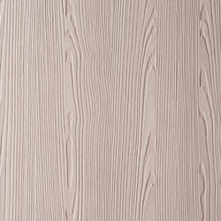 Tivoli S140 | Wood panels | CLEAF