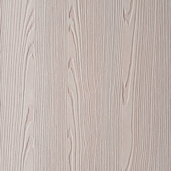 Tivoli S143 | Wood panels | CLEAF