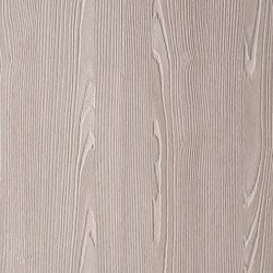 Tivoli S144 | Wood panels | CLEAF