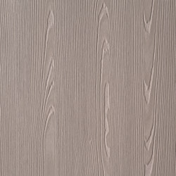 Wall panels-Facing panels-Materials-Finishes-Tivoli UA94-CLEAF