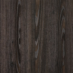 Wall panels-Facing panels-Materials-Finishes-Tivoli S141-CLEAF