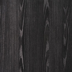 Wall panels-Facing panels-Materials-Finishes-Tivoli S142-CLEAF