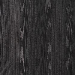 Tivoli S142 | Pannelli | CLEAF