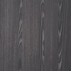 Wall panels-Facing panels-Materials-Finishes-Tivoli UA01-CLEAF
