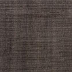 Tranchè LM65 | Wood panels / Wood fibre panels | CLEAF