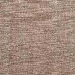Tranchè LM68 | Pannelli in legno / derivati dal legno | CLEAF