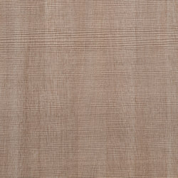 Tranchè LM68 | Planchas de madera | CLEAF