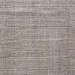 Tranchè LN26 | Pannelli legno | CLEAF