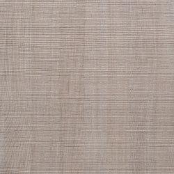 Tranchè LN28 | Pannelli in legno / derivati dal legno | CLEAF