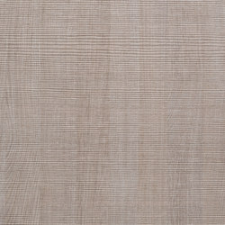 Tranchè LN28 | Planchas de madera | CLEAF