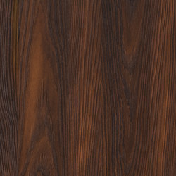 Yosemite SO13 | Wood panels / Wood fibre panels | CLEAF