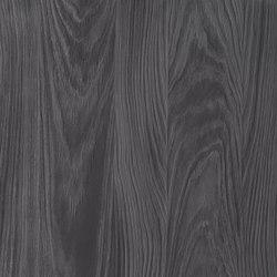 Yosemite UA01 | Wood panels / Wood fibre panels | CLEAF