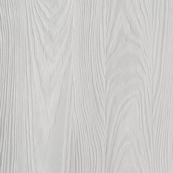 Yosemite B073 | Wood panels | CLEAF