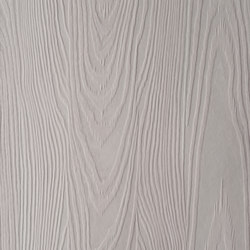 Yosemite SO11 | Wood panels / Wood fibre panels | CLEAF
