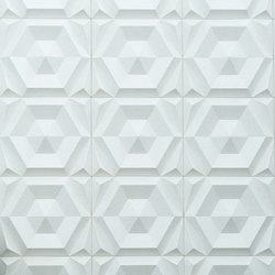 Beehive | Wall coverings | Johanson