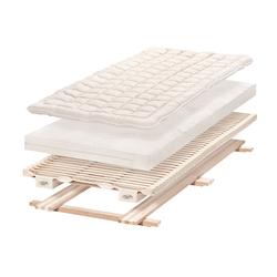 Système de couchage Original | Cadres de lit | Hüsler Nest AG