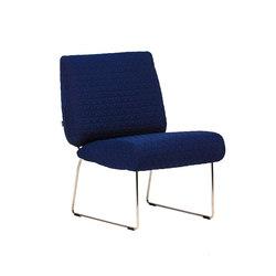 Friends 60 | Modulare Sitzelemente | Johanson