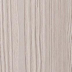 Cosmopolitan UA92 | Panneaux de bois / dérivés du bois | CLEAF