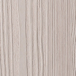 Cosmopolitan UA92 | Wood panels / Wood fibre panels | CLEAF