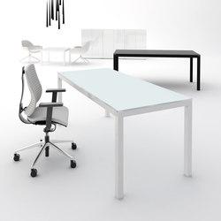 Impuls | Desks | MDD