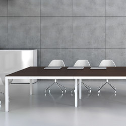Impuls | Contract tables | MDD