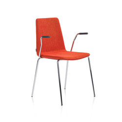 Mind | Chairs | Johanson