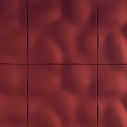 Pebble | Wall panels | Johanson