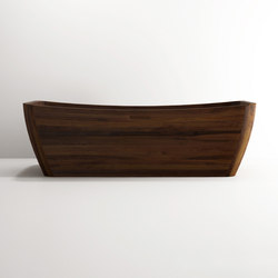 Bath tub | Vasche | Karpenter